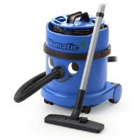 Numatic PSP 370A Commercial 'Combo' Vacuum Cleaner + Kit NPH1